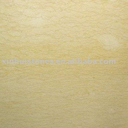 sunny yellow marble tile and slab,Sunny gold marble slab and tile,Yellow Marble slab and tile