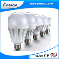 Good quality E27 Led Street Light Bulb