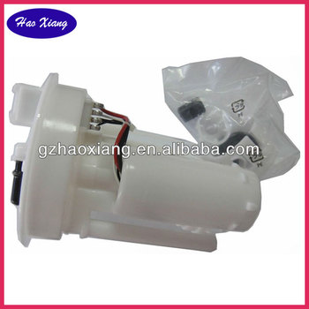 High Quality Fuel Filter oem 17040-ED804