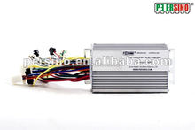 6 tube dc brushless controller for electric bicycle /electric bike /electric scotter