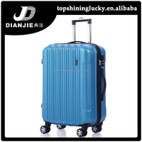 Executive trolley bag 2015 fashion new arrival american brand luggage