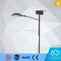solar power energy 80w led solar street light