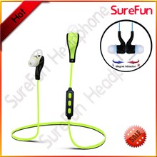 Most popular special bluetooth headset for wholesales