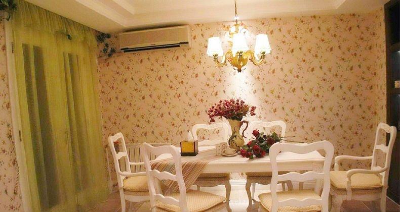 Fondo de pantalla para el comedor otros decoraci n del for Proveedores decoracion hogar