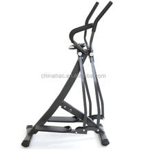 Commercial iron Kids Fun and Fitness Air Walker equipment &elliptical cross trainer