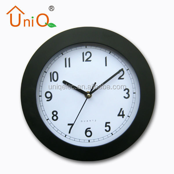 Low price wall clock