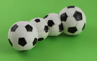 pet toy 4 United Football shaped pet