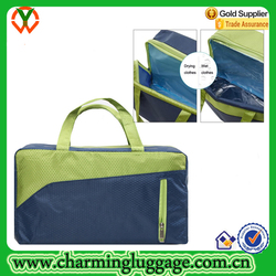 Multi-purpose Waterproof Beach Bag Dry Wet clothes Depart Bag