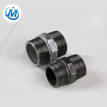 "High Quality 1/8""~6"" Size Screw Pipe Fitting"