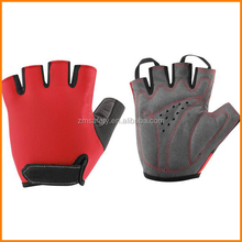 Half Finger Breathable Road Cycling Gloves