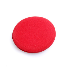 Car Polish Sponge/ Wax Foam Applicator/Polishing Pad Manufacturer