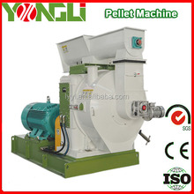 Super quality organic fertilizer pellet mill npk fertilizer