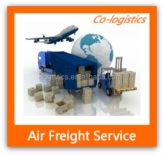 Taobao buying agent door to door shipping from China to New Zealand---Abby (Skype: colsales33)