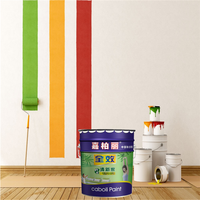 Caboli China factory directly sell child safe spray paint color place spray paint colors bulk paint
