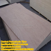 3mm maple fancy plywood 18mm