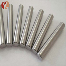 Polished And Grinded Tungsten Carbide Rods For End Mill And Drill Punch