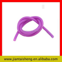 Health Medical Grade Hospital Injection Tube