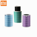 Original Xiaomi Air Purifier 2S PRO Filter Air Cleaner Filter Intelligent Mi Air Purifier Core Removing Formaldehyde Version