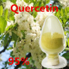 Bioflavonoid Extracts Powder for 95% Quercetin Dihydrate