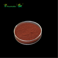 EDTA Fe 6% fertilizer