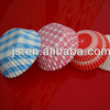 /product-detail/cake-muffin-decoration-party-cupcake-baking-mold-round-paper-cup-1096874118.html