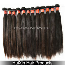 Wholesale 5A Top Grade Natural Cheap Remy Unprocessed Brazilian Hair Body Wave 100% Virgin Body Wave Hair promotional products