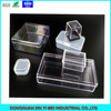 Wholesale Plastic Packaging Box