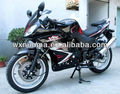 250cc high quality racing motorcycle
