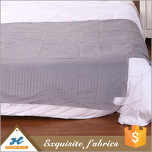 Top quality Elegant Microfiber curtain fabric samples