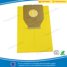 Vacuum Cleaner Philipps OSLO HYGIENE Recycled Custom Universal Paper Filter Dust Bag Manufacture