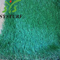 Artificial natural landscaping grass turf lawn mats price