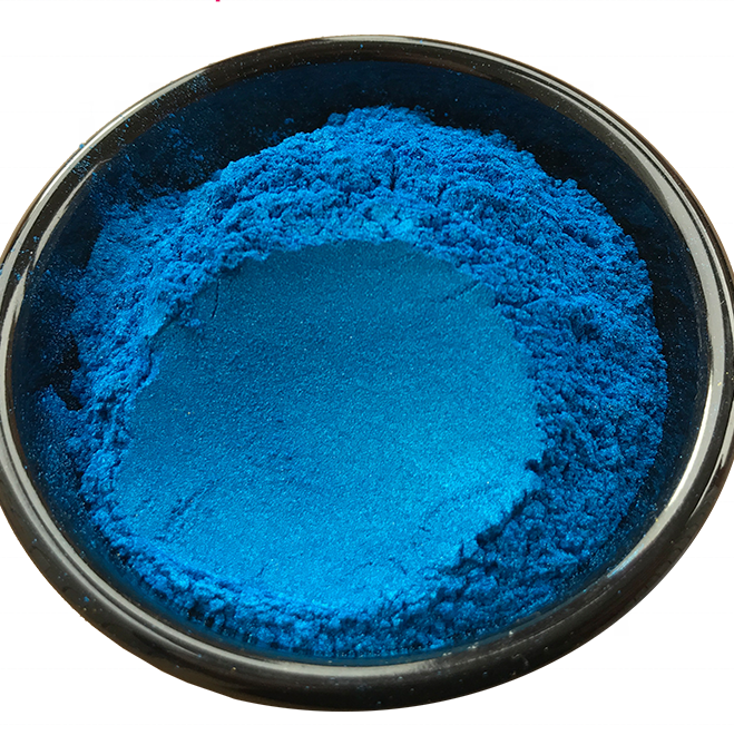 Xuqi <strong>colorful</strong> pigment for glass <strong>coloring</strong>