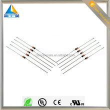 BZX55C 5V6 DO-35 Zener Diode Supplier