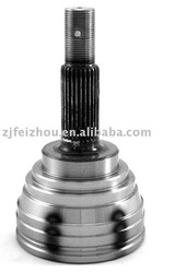 TO - 5816 outer cv joint driveshaft components