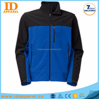 cheap waterproof run jacket , winter sport jacket man