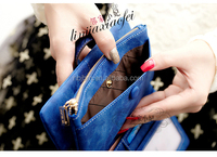 Wholesale Products China Brand Leather Bag Designer