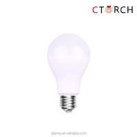CHINA FACTORY.UL approved! A50 Led bulb 5W