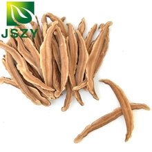 Dried Slice Lingzhi Mushroom Reishi Ganoderma Lucidum Healthy Tea