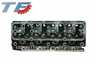 Brand New Cylinder Head for TOYOTA 1Z