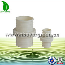 agricultural hydraulic irrigation lay flat hose fittings
