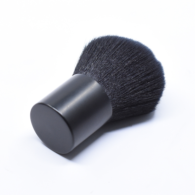 DSX Kabuki Makeup brush Natural Hair Cosmetic Powder Brush