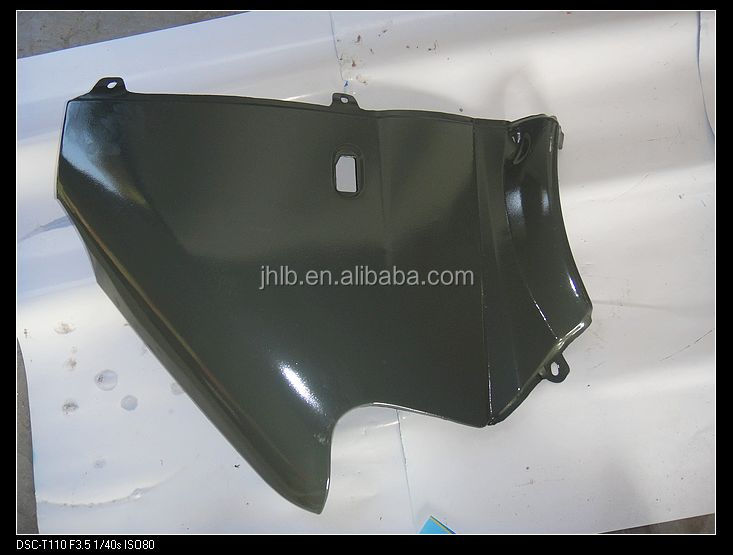 Auto Spare Parts fender new model for Chinese Mini Van and Mini Truck DFM dongfeng