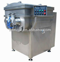 Automatic professional Good performance Meat mixer machine