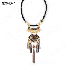 BEST SELLING STYLE Fashion Design stylish necklace accessories for women
