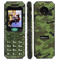 DIGOOR K10 Low Price simple mobile phone Slim querty keypad Rugged Phone 1.77 Inch Screen FM Radio Camera