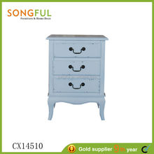 drawings of antique furniture modern white gloss bedroom furniture