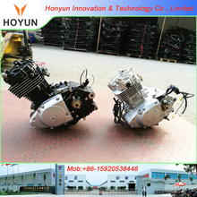 GS engine Qingqi Haojiang Haojue GN GN125 GN150 GN125-2 GN125-2F HJ125-8F HJ125-8K street motorcycles