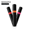 /product-detail/japan-lip-gloss-of-liquid-matte-lipstick-from-factory-60626227570.html