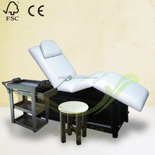 103A durable reliable quality facial bed for sale