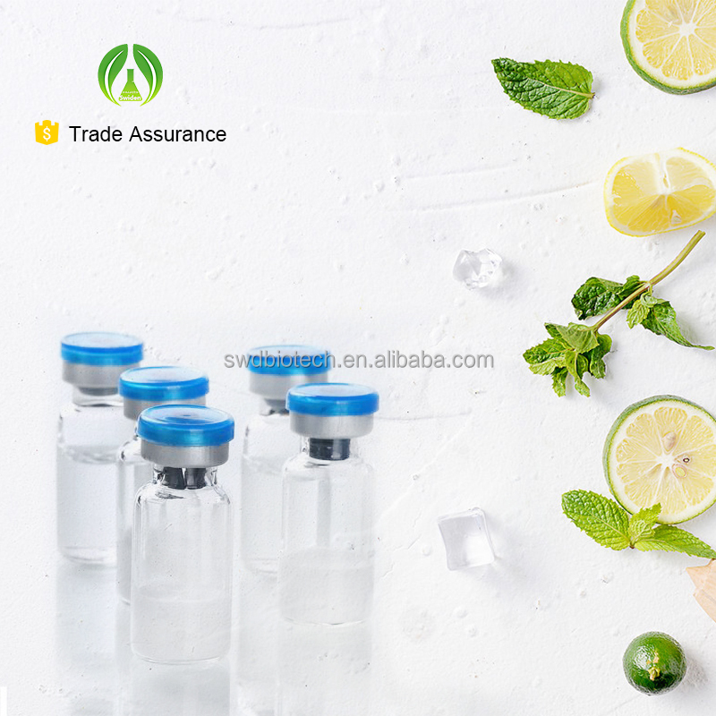 Provide top quality Cefuroxime 1-acetoxyethyl ester/CAS 64544-07-6 good price!
